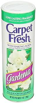 Fresh 14 Oz Carpet Deodorizer