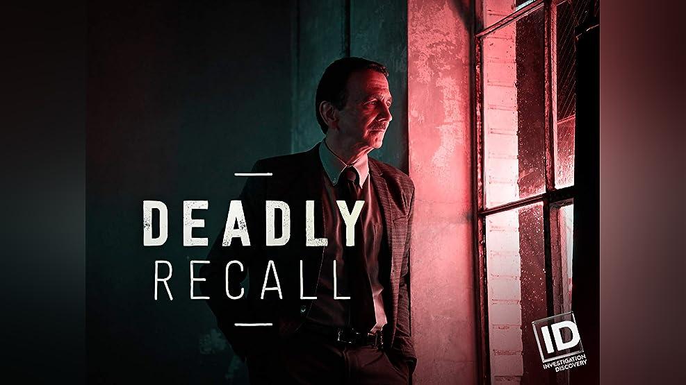 Deadly Recall - Season 1