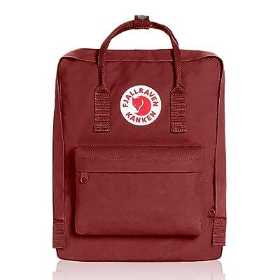 Fjallraven, Kanken Classic Backpack