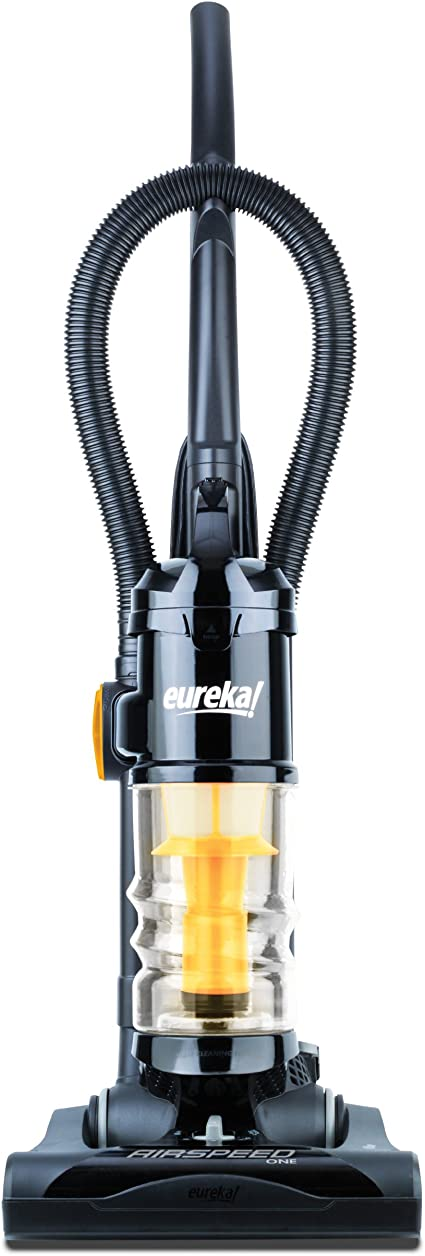 AirSpeed?ONE AS2013A 10 Amp Multi Surface Upright Bagless Vacuum