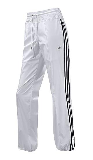 great fit wholesale sales 100% genuine adidas Damen Trainingshose Climacool 3-Stripes Woven