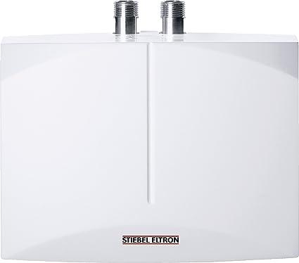 Stiebel Eltron DEM 6 - Pieza/Calentador de agua (5700 vatios)