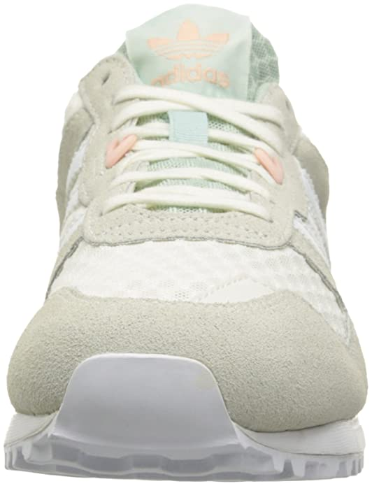 more photos 2b645 8aee5 Amazon.com   adidas Originals Women s ZX 700 W Fashion Sneaker   Fashion  Sneakers