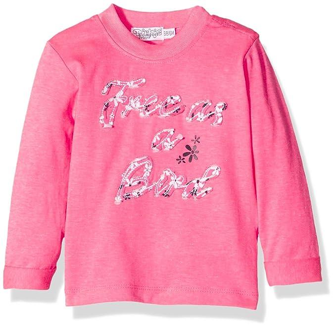 T Shirt BimbaAmazon Shirt itAbbigliamento Dirkje BimbaAmazon itAbbigliamento T Dirkje nOXk0w8P