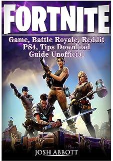 FORTNITE Official 2019 Calendar: Amazon.es: Epic Games: Libros en idiomas extranjeros