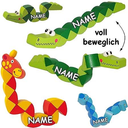 lustige namen für tiere