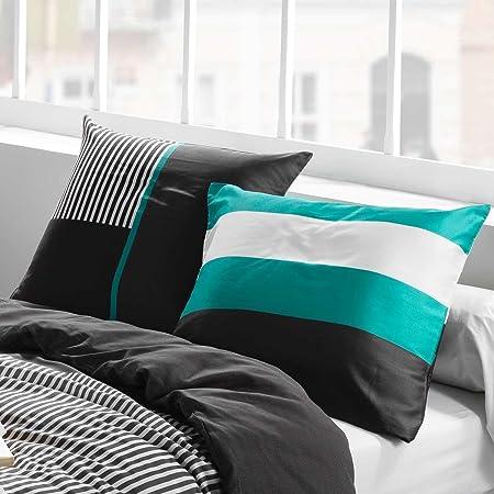 C design home textile art2589 double flat sheet 240 x 300 cm caravelle cotton fitted