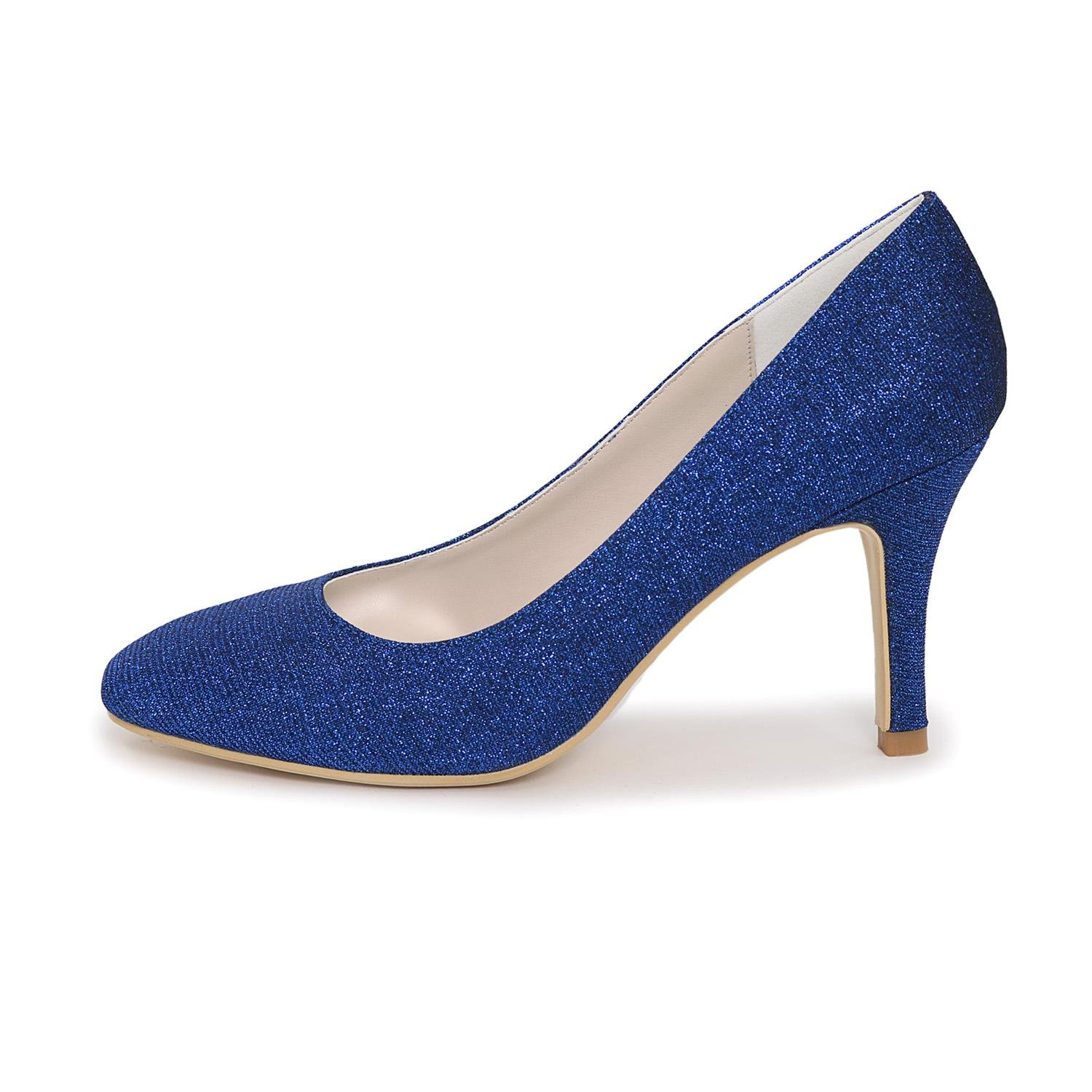 725747ba83aa ... Women s Wedding Shoes Shoes Shoes Heels   Platform Heels Wedding    party and more colors available