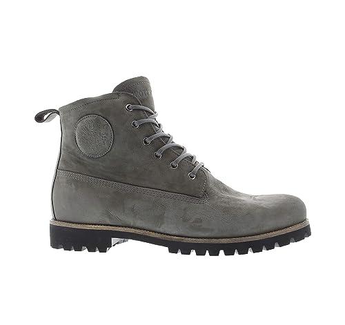 Om60Desert Blackstone HommeChaussures Boots Et Sacs n0NmwOv8