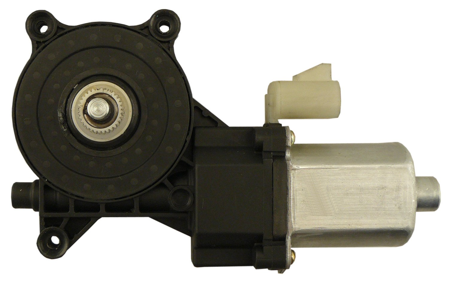 ACDelco 11M336 Professional Power Window Motor