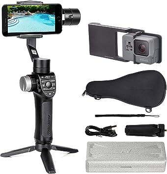 Insta 360 One X Run Paquete Con Cámara Selfie Varilla Para One X