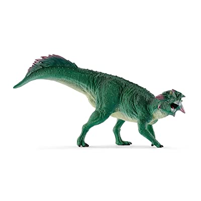 Schleich Psittacosaurus: Toys & Games
