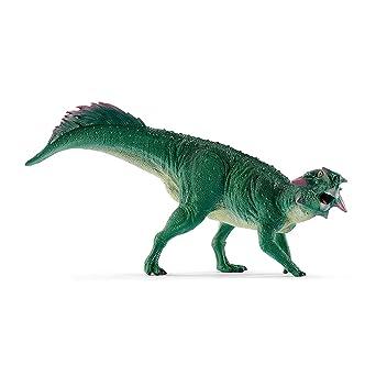 Amazon | シュライヒ 恐竜 プシ...