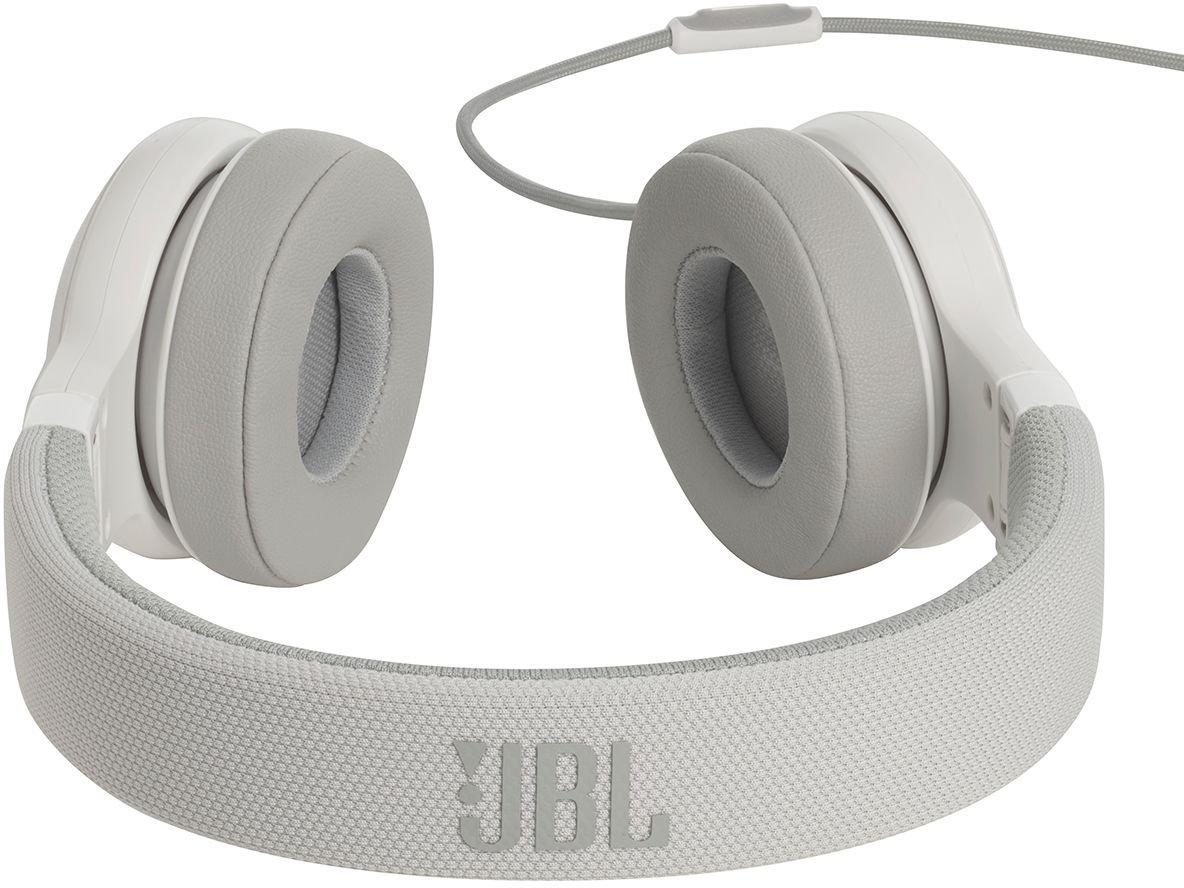 Auriculares jbl335