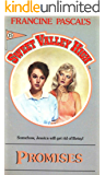 Promises (Sweet Valley High Book 15)