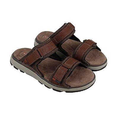 clarks   Clothes   Clarks, Sandals, Shoes