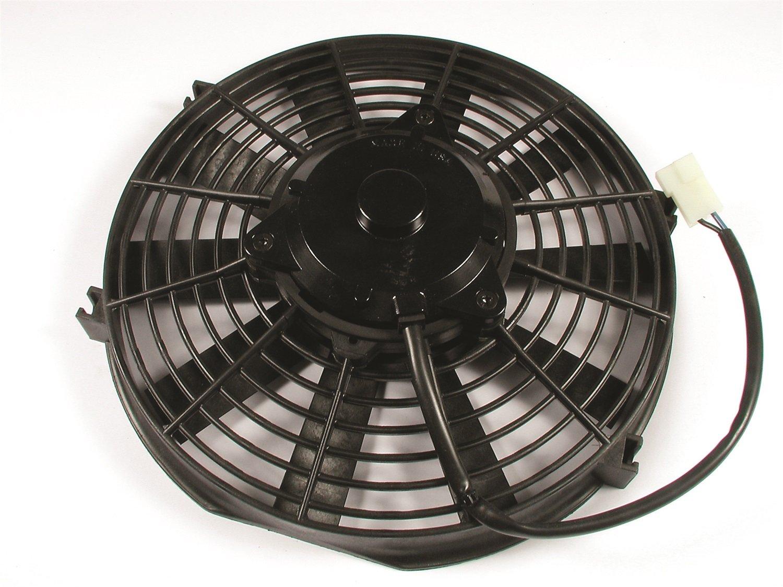Mr. Gasket 1986 Electric Cooling Fan