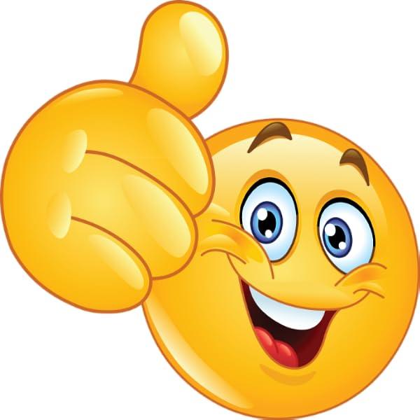 Imagini pentru emoji