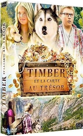 timber et la carte au trésor Timber et la Carte au trésor: Amazon.fr: Kix Brooks, Wilford