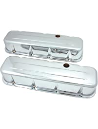 SPE Spectre Performance 5230 Valve Cover for Big Block Chevy
