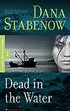 Dead in the Water (Kate Shugak Novels Book 3)