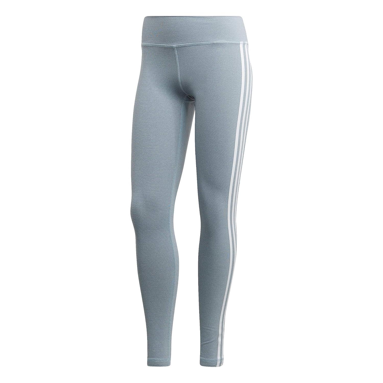 adidas BT HR M 3s 78 Pantalon Femme 0AG0N #Adidas