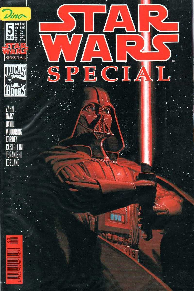 lucas-books-star-wars-special-comic-5-stories