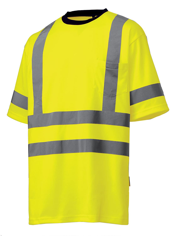 Helly Hansen 360-3XL79086 Kenilworth Camiseta Talla 3XL