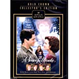 A Season For Miracles (Hallmark Hall of Fame)