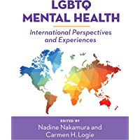 LGBTQ Mental Health: International Perspectives and Experiences