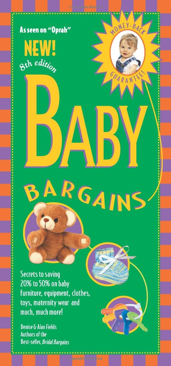 Baby Bargains 8th Furniture Maternity