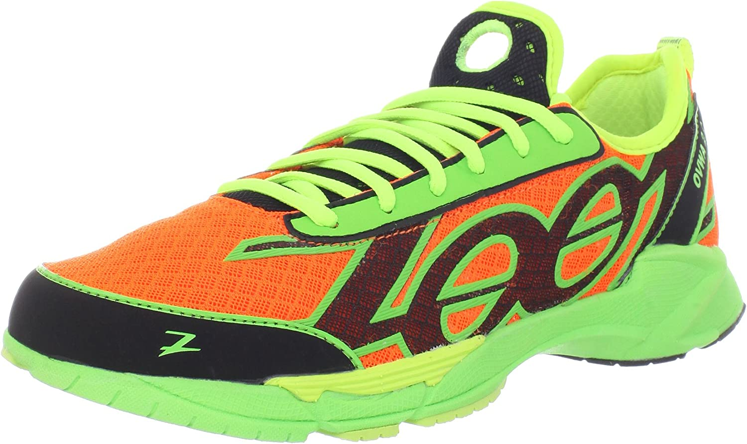 zoot stability running shoes