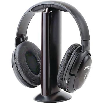 Pyle PHPW5 auricular - Auriculares