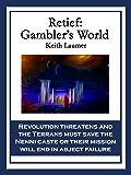 Retief: Gambler's World