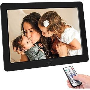best deals digital photo frames