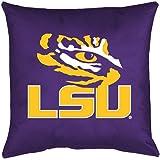 NCAA unisex-adult,unisex-children,men Locker Room Pillow