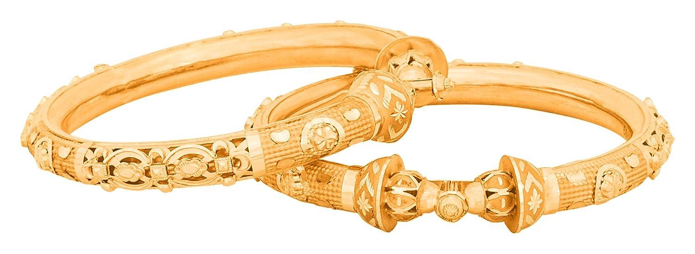 Cute New Gold Chur Design Senco Gold Jewellers Gallery - Jewelry ...