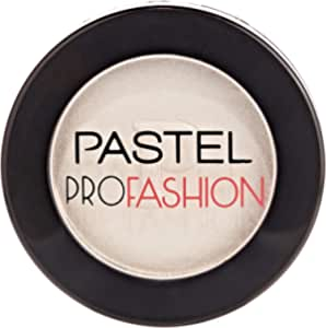 Pastel Single Eyeshadow, No. 47, Beige 03