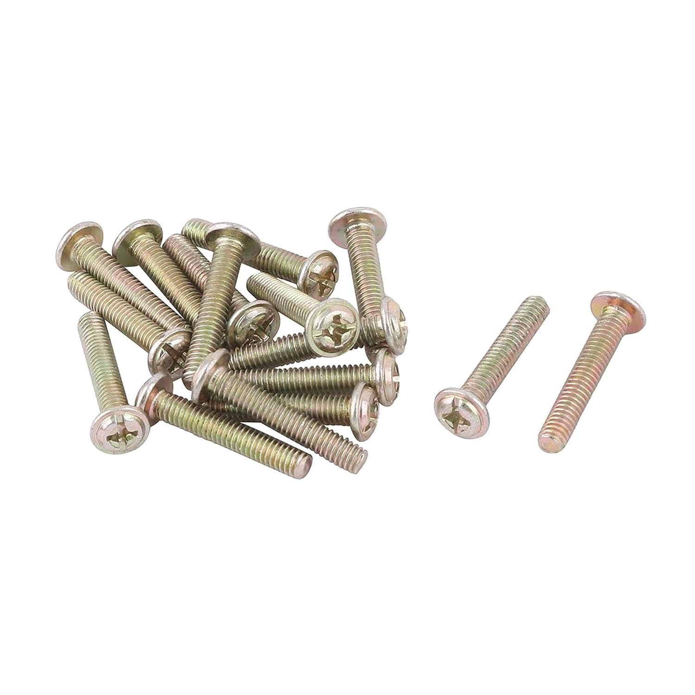 BERYLX Schrank Sto/ßgriff Griff 7cm L/änge Aluminiumlegierung Wohnheim Kleiderschrank Schrank 8St
