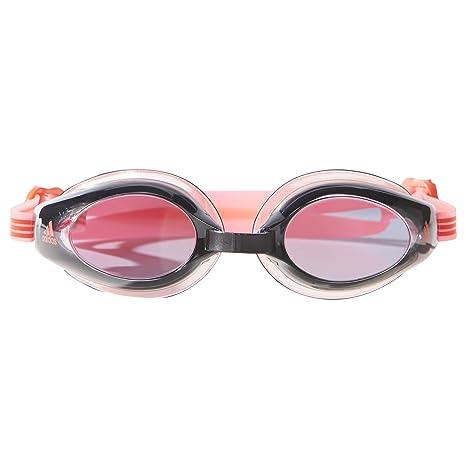 058775c4a86892 Lunettes Natation Aquastorm Rose fluo Homme Femme Adidas  Amazon.fr ...