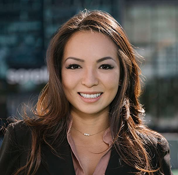 Ngan H. Nguyen | About | Experience | Certified | Balance ...