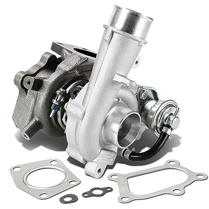 mazda 2.3 disi turbo engine