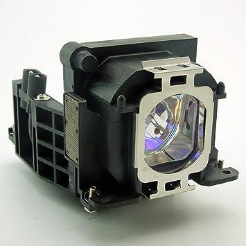 CTLAMP proyector módulo de lámpara para Sony VPL-AW10, VPL-AW15 ...