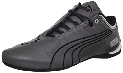 c25d7d4b553cc3 Puma - Mens Future Cat M1 Big 102 O Shoes