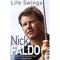 Life Swings