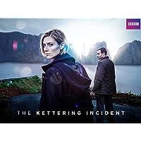 The Kettering Incident, Season 1