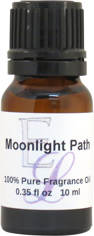 Moonlight Path Fragrance Oil, 10 ml