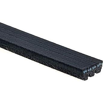 nobrandname K030309SF Stretch Fit Micro-V Serpentine Drive Belt