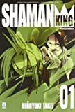 Shaman King. Perfect edition: 1
