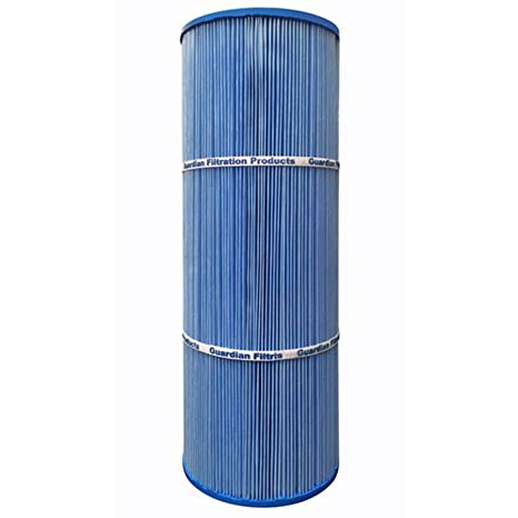 Filbur FC-1240 Pleatco PA50 Tier1 Replacement for Hayward Star Clear C500 Unicel C-7656 Filter Cartridge